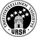 Astronomical association Ursa