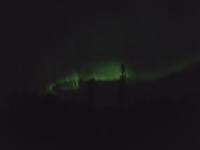 havaintoon http://www.taivaanvahti.fi/observations/show/78215 liittyvä kuva