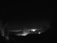 havaintoon http://www.taivaanvahti.fi/observations/show/78217 liittyvä kuva