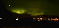 havaintoon http://www.taivaanvahti.fi/observations/show/78218 liittyvä kuva