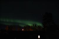 havaintoon http://www.taivaanvahti.fi/observations/show/78219 liittyvä kuva