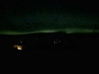 havaintoon http://www.taivaanvahti.fi/observations/show/78224 liittyvä kuva