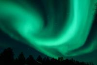 havaintoon http://www.taivaanvahti.fi/observations/show/78229 liittyvä kuva