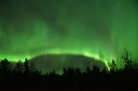 havaintoon http://www.taivaanvahti.fi/observations/show/78230 liittyvä kuva