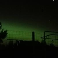 havaintoon http://www.taivaanvahti.fi/observations/show/78231 liittyvä kuva