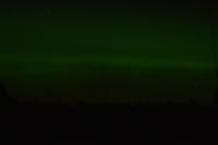 havaintoon http://www.taivaanvahti.fi/observations/show/78232 liittyvä kuva