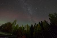 havaintoon http://www.taivaanvahti.fi/observations/show/78234 liittyvä kuva