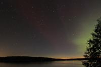havaintoon http://www.taivaanvahti.fi/observations/show/78235 liittyvä kuva
