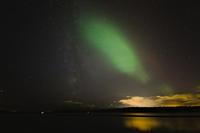havaintoon http://www.taivaanvahti.fi/observations/show/78236 liittyvä kuva