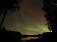 havaintoon http://www.taivaanvahti.fi/observations/show/78237 liittyvä kuva