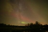 havaintoon http://www.taivaanvahti.fi/observations/show/78239 liittyvä kuva