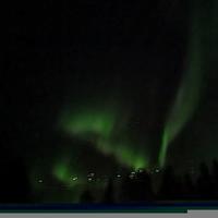 havaintoon http://www.taivaanvahti.fi/observations/show/78243 liittyvä kuva