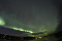 havaintoon http://www.taivaanvahti.fi/observations/show/78244 liittyvä kuva