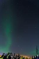 havaintoon http://www.taivaanvahti.fi/observations/show/78246 liittyvä kuva