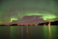 havaintoon http://www.taivaanvahti.fi/observations/show/78249 liittyvä kuva