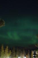 havaintoon http://www.taivaanvahti.fi/observations/show/78253 liittyvä kuva