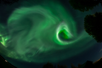 havaintoon http://www.taivaanvahti.fi/observations/show/78254 liittyvä kuva