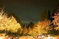 havaintoon http://www.taivaanvahti.fi/observations/show/78258 liittyvä kuva