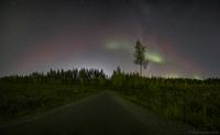 havaintoon http://www.taivaanvahti.fi/observations/show/78262 liittyvä kuva