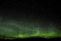 havaintoon http://www.taivaanvahti.fi/observations/show/78263 liittyvä kuva