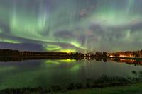 havaintoon http://www.taivaanvahti.fi/observations/show/78264 liittyvä kuva