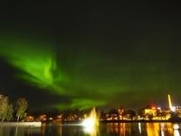 havaintoon http://www.taivaanvahti.fi/observations/show/78265 liittyvä kuva