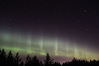 havaintoon http://www.taivaanvahti.fi/observations/show/78267 liittyvä kuva