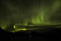 havaintoon http://www.taivaanvahti.fi/observations/show/78271 liittyvä kuva