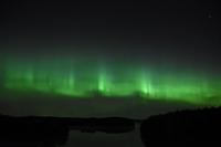 havaintoon http://www.taivaanvahti.fi/observations/show/78272 liittyvä kuva