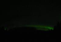 havaintoon http://www.taivaanvahti.fi/observations/show/78273 liittyvä kuva