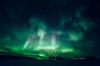 havaintoon http://www.taivaanvahti.fi/observations/show/78274 liittyvä kuva
