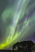 havaintoon http://www.taivaanvahti.fi/observations/show/78275 liittyvä kuva