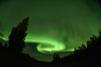 havaintoon http://www.taivaanvahti.fi/observations/show/78276 liittyvä kuva