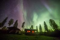 havaintoon http://www.taivaanvahti.fi/observations/show/78277 liittyvä kuva