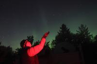 havaintoon http://www.taivaanvahti.fi/observations/show/78278 liittyvä kuva