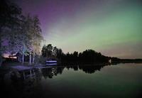 havaintoon http://www.taivaanvahti.fi/observations/show/78280 liittyvä kuva