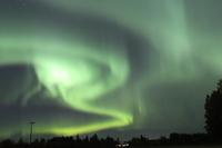 havaintoon http://www.taivaanvahti.fi/observations/show/78282 liittyvä kuva