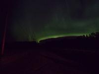 havaintoon http://www.taivaanvahti.fi/observations/show/78286 liittyvä kuva