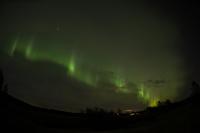 havaintoon http://www.taivaanvahti.fi/observations/show/78287 liittyvä kuva