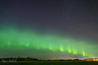 havaintoon http://www.taivaanvahti.fi/observations/show/78291 liittyvä kuva