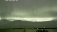 havaintoon http://www.taivaanvahti.fi/observations/show/78293 liittyvä kuva