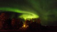 havaintoon http://www.taivaanvahti.fi/observations/show/78294 liittyvä kuva