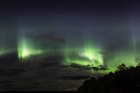 havaintoon http://www.taivaanvahti.fi/observations/show/78295 liittyvä kuva