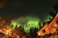 havaintoon http://www.taivaanvahti.fi/observations/show/78296 liittyvä kuva
