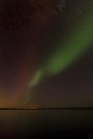 havaintoon http://www.taivaanvahti.fi/observations/show/78297 liittyvä kuva
