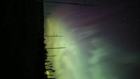 havaintoon http://www.taivaanvahti.fi/observations/show/78298 liittyvä kuva