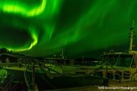 havaintoon http://www.taivaanvahti.fi/observations/show/78301 liittyvä kuva
