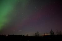 havaintoon http://www.taivaanvahti.fi/observations/show/78302 liittyvä kuva