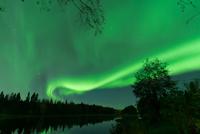 havaintoon http://www.taivaanvahti.fi/observations/show/78303 liittyvä kuva