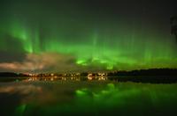 havaintoon http://www.taivaanvahti.fi/observations/show/78305 liittyvä kuva